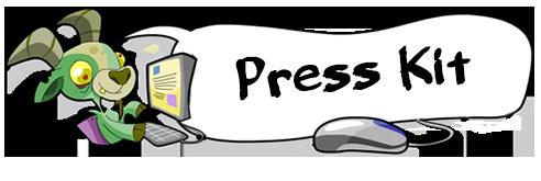 boton_presskit_en