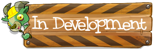 home-development_en